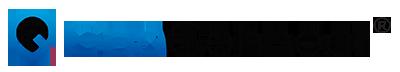 GeoConnect Logo